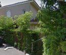 Maison  Saint-Maurice-l'Exil  111 m² 5 pièces