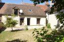 Maison 100 m² Courtenay  4 pièces