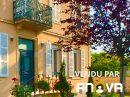 Maison Digoin  390 m² 8 pièces