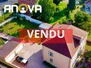 Maison 390 m² Digoin  8 pièces