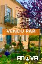 Maison 390 m² 8 pièces Digoin