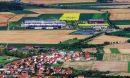 Programme immobilier Duntzenheim  0 m²  pièces