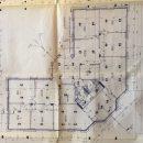 Immobilier Pro Eckbolsheim   244 m² 0 pièces
