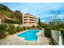 Apartment 67 m² Nice  3 rooms