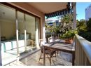 Appartement  Antibes  97 m² 255 pièces