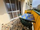 2 rooms Apartment 55 m²  NICE ( France )