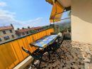2 rooms NICE ( France )  Apartment 55 m²