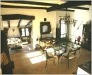 House 250 m² Nice  9 rooms