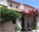 House 250 m² 9 rooms Nice