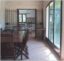 Nice  House 250 m² 9 rooms