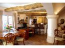 House 6 rooms  Saint-Paul  237 m²