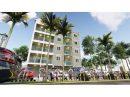 Appartement 54 m² Fort-de-France  2 pièces