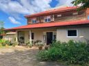 Maison 250 m² Le Lorrain Cap Nord 9 pièces
