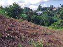 Terrain  La Trinité Cap Nord 0 m²  pièces