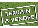 Terrain 0 m² Les Trois-Îlets Espace Sud  pièces