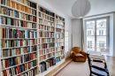 Appartement  Paris  130 m² 4 pièces