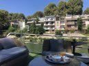 155 m² 5 pièces Appartement Neuilly sur Seine