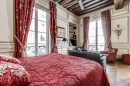 Appartement 65 m² Paris  3 pièces