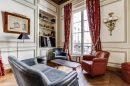 Appartement  Paris  3 pièces 65 m²