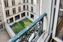 Appartement Paris  75 m² 4 pièces