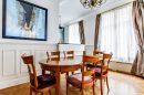 Appartement Paris  4 pièces 120 m²