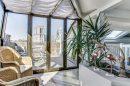 Appartement 130 m² Paris  5 pièces