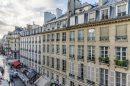 52 m² 2 pièces  Appartement Paris