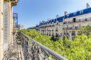 Appartement 117 m² 4 pièces Paris