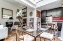 Appartement 2 pièces 53 m² avec terrasse