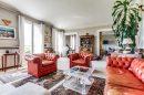 Appartement  Paris  181 m² 5 pièces