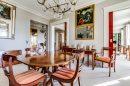 Appartement 181 m² Paris  5 pièces