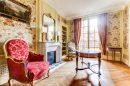 Appartement 70 m² Paris  3 pièces