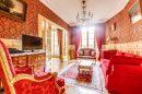 Appartement  Paris  3 pièces 70 m²