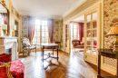 Paris  3 pièces 70 m²  Appartement