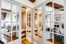 Appartement 37 m² Paris  2 pièces