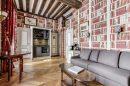 53 m² 3 pièces Appartement  Paris