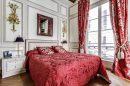 Appartement 53 m² 3 pièces Paris