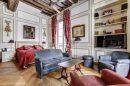 3 pièces Appartement  Paris  53 m²