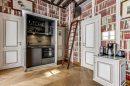 Appartement 3 pièces Paris  53 m²