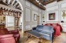 Appartement 53 m² Paris  3 pièces