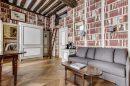 Appartement Paris  53 m² 3 pièces