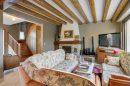 127 m² 7 pièces Maison Deauville