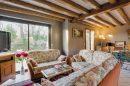 127 m² Deauville  7 pièces Maison