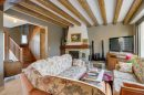 127 m² House Deauville  7 rooms