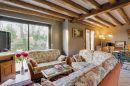 7 rooms 127 m²  House Deauville
