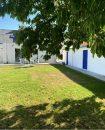 Maison  la baule  174 m² 5 pièces