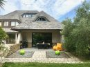 15 pièces 900 m²  La Baule-Escoublac  Maison