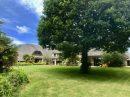 Maison La Baule-Escoublac  15 pièces 900 m²