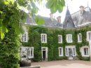 Maison 960 m² La Chaize-le-Vicomte  16 pièces