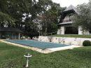 Maison La Baule-Escoublac  350 m² 8 pièces